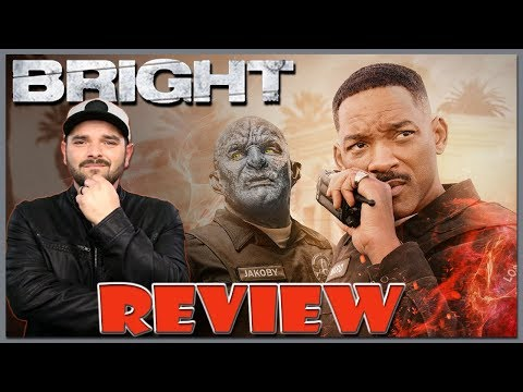 Bright full movie