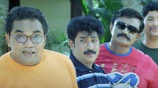 Malayalam Full Movie 2018 | New Malayalam 2018 Comedy Movie | Latest South Movies