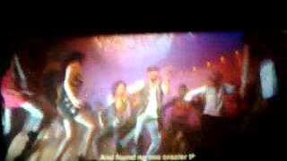 Thuppakki - Thuppakki video songs HD