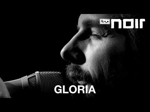 Gloria - Gute Nacht Bis Morgen