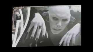 Watch Sopor Aeternus Where The Ancient Laurel Grows video