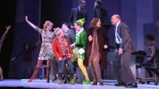 "download lagu Elf — The Al: ""buddy The Elf"" gratis"