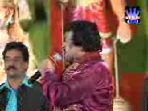 Rajan Mini Chanchal{{  Dil Wali Palki.3gp{09855722228} video