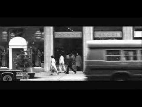 Manhattan - Woody Allen (opening scene_Spanish)