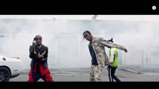 Lil Uzi Vert, Quavo & Travis Scott - Go Off (BassBoosted) (Remix) Fast and the Furious