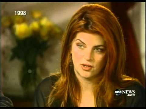 April 24 2008 - ABC's nightline interviews Jenna Miscavige Hill, niece of David Miscavige.
