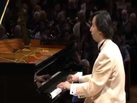 Jia Julian Zhi Chao Etude in A minor, Op. 10 No. 2