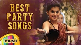 Mr.Perfect Telugu Movie | Light Theesko  Full Video Song |   Prabhas | Kajal Aggarwal | Mango Music