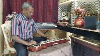Bulbul - Bulbul Tharang by H.Hanumanthaiah-Kullararaja baaro (SingapoornalliRajakulla)