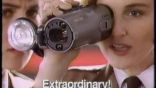 download lagu Cbs Commercials Kctv5 - October 1990 gratis