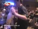 flair TV - carcaraña 2007 - tijuana open flair pro
