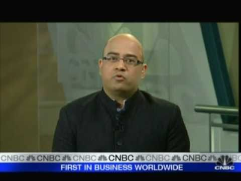 CNBC Interview with Mario Singh: Can We Avert a Greek Tragedy (1 Mar 2010)