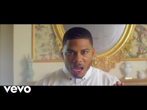 Digital Farm Animals & Cash Cash Ft. Nelly Millionaire pop music videos 2016