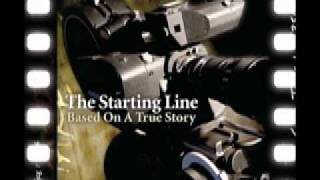 Watch Starting Line Surprise Surprise video