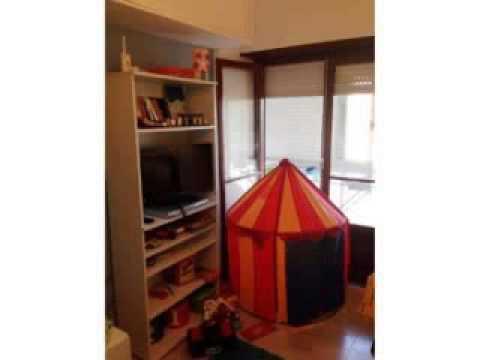 Apartamento para Arrendamento em Carnaxide, Oeiras, Lisboa