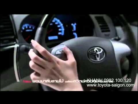 Toyota Fortuner 2.5G 2.7V. Fortuner 2015 Toyota Fortuner 2.5G 2.7V