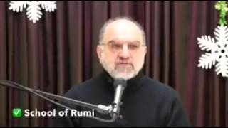🔴 فايلى كه توصيه ميشود توسط هر ايرانى علاقمند و غيرعلاقمند به اسلام شنيده شود