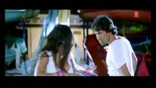 Hindi hot song