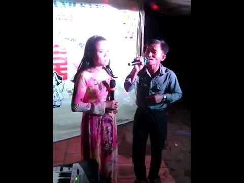 Trich Doan Nguyet Ho Vuong video