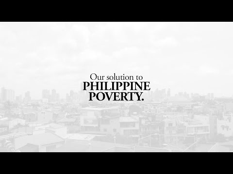 Can Financial Education be the solution to the Philippine Poverty?