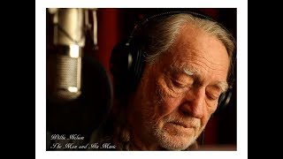 Watch Willie Nelson I Can Cry Again video