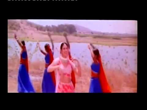 Toran Bandhao Ho Raaj - Part - 0910 - Gujarati Movie full