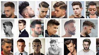 পুরুষদের জন্য বিশ্ব সেরা চুল কাটার ডিজাইন - এখুনি দেখে নিন   haircuts styles