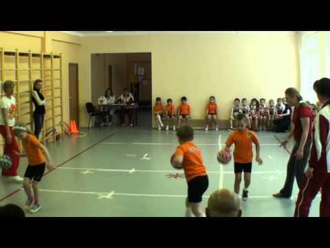 School_Ball.mp4