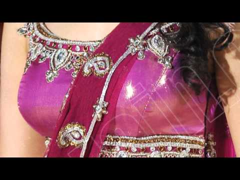Tamanna 100%  Hot Navel Gurantees Mastrubates6 video