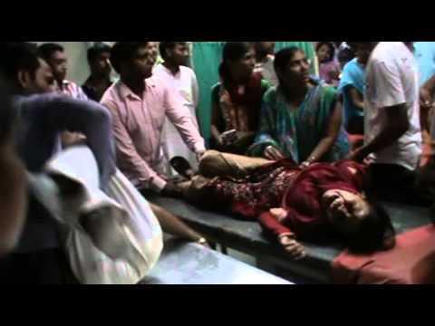 Rashtriya janhit News   Covarge by Dinesh Kumar 3