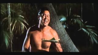 Watch Elvis Presley Ito Eats video