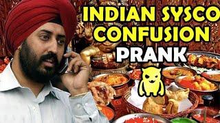 Indian Restaura