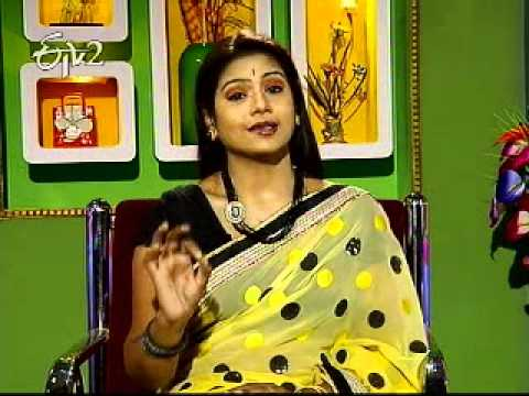 Etv2 _Sakhi _15th  March 2012_Part 5