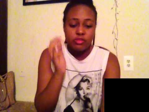 Sistar- alone Mv Reaction By Ariakay video