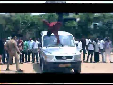 From The Shooting Set Of Upcoming Odia Movie 'hari Omm Hari' video
