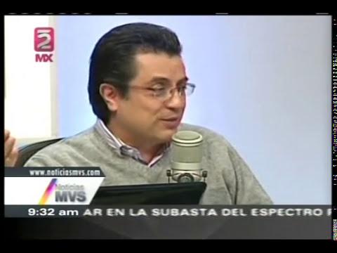Camionetas confiscadas en Nicaragua con logotipos de Televisa, equipadas para uso exclusivo de TV