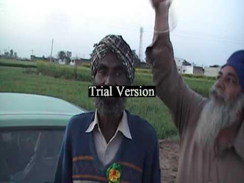 Boparai Kalan- Binder Chamkila- Babbu mann New punjabi song...