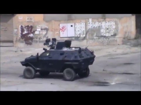 Bahrain : Ma'ameer Village Events On Anniversary of Revolution Morning