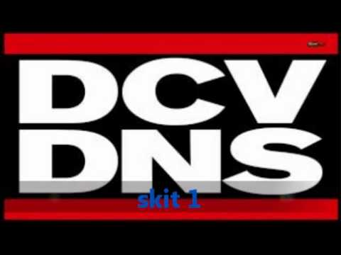 Dcvdns brille download rapid