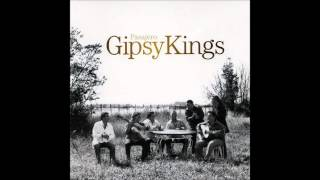 Watch Gipsy Kings Chan Chan video