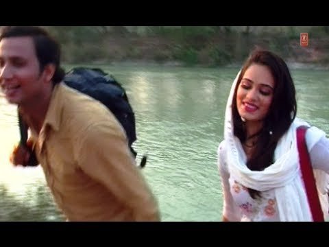 Hum Jo Chalne Lage (Muslim Video Songs) | Sabir Ka Mela Hai...