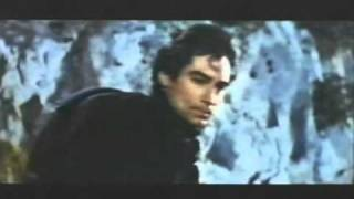 Watch A-ha The Living Daylights video