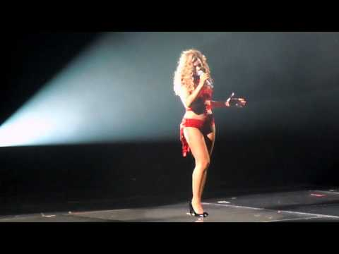 download lagu Beyonce Live! - I Will Always Love You W gratis