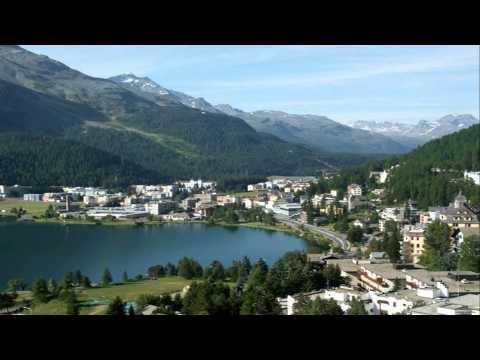 Switzerland (HD1080p)