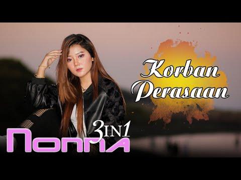 Download  Nonna 3in1 - Korban Perasaan    Gratis, download lagu terbaru