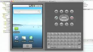 Tutorial Android Learning