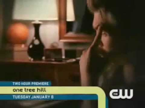 One Tree Hill - 501 - Lucas Promo - [Lk49]