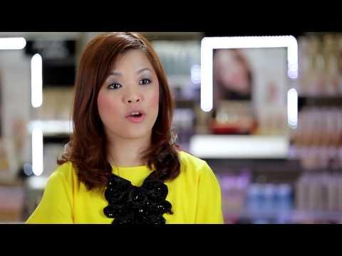 L'OREAL | Corporate | Recruitment | Video | Malaysia  | Kyanite TV