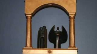 Creche Display.wmv