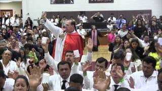 Padre Jose E Hoyos